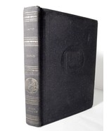 Sapho by Alphonse Daudet 1936 Book League of America - $4.00