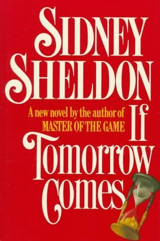 If Tomorrow Comes by Sheldon, Sidney image 1