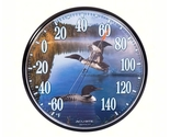 Thermometer loons  accurite01726 thumb155 crop