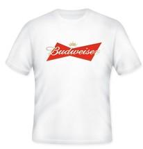Budweiser bowtie thumb200