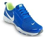 Nike in season tr 400 2 thumb155 crop