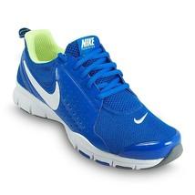 Nike in season tr 400 2 thumb200