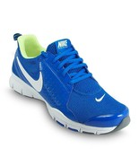 WOMEN'S NIKE IN-SEASON TR CROSS TRAINING RUNNING SHOES SNEAKERS NEW $82 400 - $58.99
