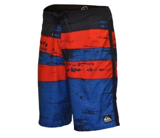 6facdeb32e57 quiksilver men's guys cypher FLOORED YOUNG and 50 similar items. Qsblue