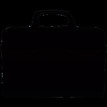 Targus Drifter Slipcase Weather-Resistant case for laptop macbook pro 15.6-Inch - $28.03