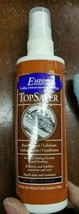 Tool-Savers TopSaver Rust Remover Kit and Lubricant - 8 oz  - $22.99