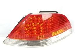 2002-2005 BMW E65 745i 745Li Rear Passenger RH Taillight Lamp Assemby OE... - $68.30