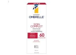 Garnier Ombrelle Complete SPF 60, 200ml Body And Face Sunscreen Lotion - $20.30