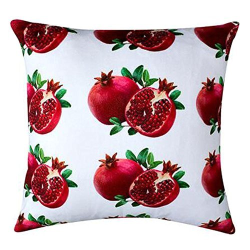 Kylin Express Sofa Home Decor Design Comfortable Throw Pillow Cushion Lovely Sha