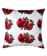 Kylin Express Sofa Home Decor Design Comfortable Throw Pillow Cushion Lo... - £23.03 GBP