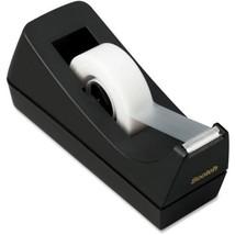 "Scotch C38 Desktop Tape Dispenser 1"" Core - $11.84"