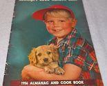 Rawleigh health almanac1a thumb155 crop