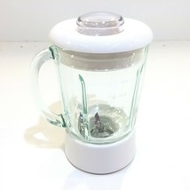 Cuisinart Smart Power Duet BFP-703 Replacement Part Blender Pitcher Jar ... - $35.00