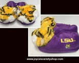 Lsu slippers web collage thumb155 crop