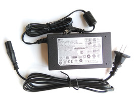 DA-50G25 DA-50F25 EAY62909702 25V 2A 50W LG NB4530B NB4532B S43A2-D Soun... - $39.99