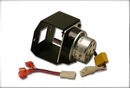 Quadrafire Auger/Feed Motor - $159.94