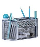 NEW Mindspace Compact Office Desk Caddy Organiz... - $15.09