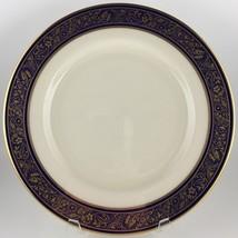Lenox Barclay dinner plate - $30.00