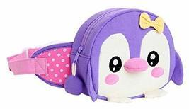 PANDA SUPERSTORE Children 's Small Bag Purse Fashion Children Diagonal Package C - $14.41