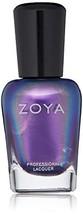 ZOYA Nail Polish, Delaney - $10.26