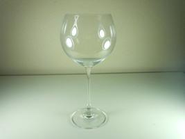 Lenox Tuscany Classics Beaujolias Grand Wine - $7.56