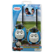 Thomas and Friends Walkie Talkie-2 Pack - $35.03
