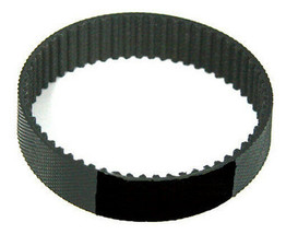 BLACK & DECKER PLANER DRIVE * BELT * BD6500 BD725BD 6500 725  TYPE 1 324... - $13.85