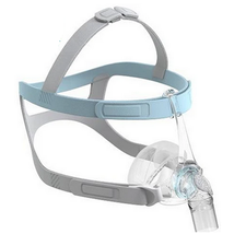 Fisher & Paykel Eson 2 Nasal CPAP Mask - $48.00+