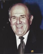 Harold Lederman 8X10 Photo Boxing Picture - $3.95