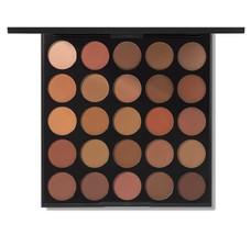 Morphe 25D Oh Boy Eyeshadow Palette - $32.99
