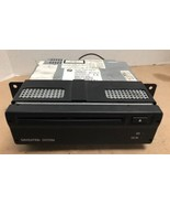 Navigation System C/D Player 2002 2003 BMW 745i 4.4 | 65.90-6 922 642-01 - $94.99