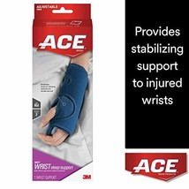 Ace Night Wrist Sleep Support - $24.99