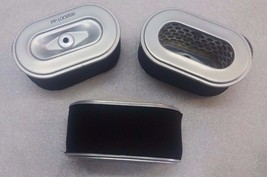Air Filter for Subaru Robin 279-32607-07, 279-32607-17 279-32606-08 100-... - $27.10
