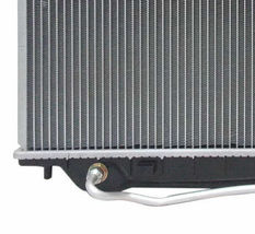RADIATOR IZ3010106 FOR 98-04 ISUZU RODEO 98-00 AMIGO 98-02 HONDA PASSPORT V6 3.2 image 5