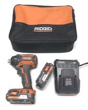 Ridgid Cordless Hand Tools R86036 - $109.00