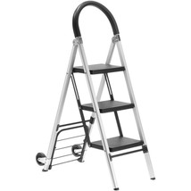 Conair(R) TS32LHT Ladder Cart - $138.02