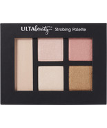 Ulta Beauty Strobing Palette (Pack of 1) - $39.99