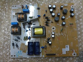 * A4AT0MPW-001 A4AT0021 Power Supply Board From Emerson LF391EM4 A ME1 L... - $57.95