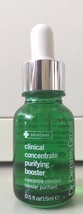 Dr Dennis Gross Clinical Concentrate Purifying Booster - $14.69