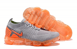 Nike Air Vapormax Flyknit 2.0 Men's Running Shoes - $159.87+