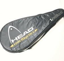 Head Intelligence I Radical Racket cover Bag Black. - $31.67