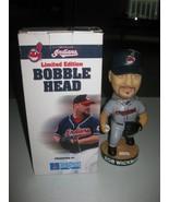 Cleveland Indians Bob Wickman Bobble Head Sherwin Williams Paints MLB Ba... - $29.69