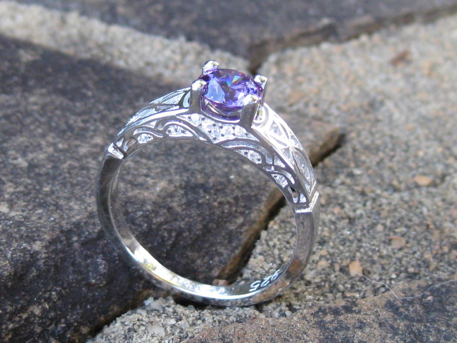 Haunted ring Male Ilmu Khodam Angelic and 50 similar items