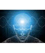 Tricky Devil Mind Control Ritual. Instant effect realm cast Satanic Omni... - $250,000.00