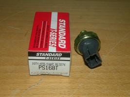 Engine Oil Pressure Sender With Light fits 1984-2009 Nissan 240SX Altima Sentra - $7.70