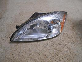 00 01 02 03 04 05 06 07 Ford Taurus BARE Headlight - HeadLight Housing - $9.99