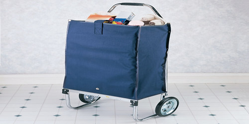 Primary image for Carry All Cart