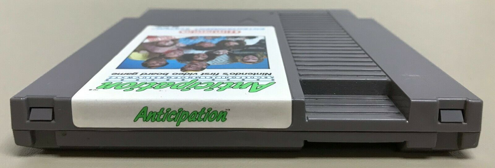 Gotcha! The Sport!, Anticipation, Fighting Golf : 3 NES Sports Game Lot Nintendo image 10