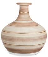 Homedics Ellia Cordless Ultrasonic Aroma Diffuser Aromatherapy Mist w Oi... - $39.59