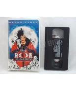 Disney Les 101 Dalmatiens 101 Dalmatians Movie VHS Video Tape French Fra... - $18.80